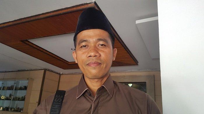 Monitoring ke Sekolah, Komisi IV DPRD Banjar Minta Dilaksanakan PTM di Awal Tahun Ajaran Baru