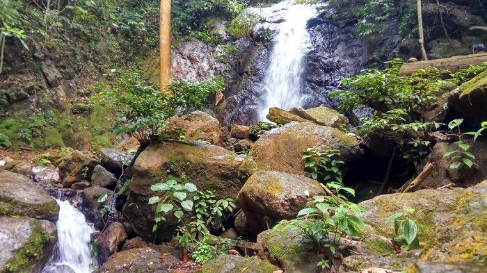 Cegah Potensi Penularan Covid-19, Objek Wisata di Kecamatan Jaro Tabalong Ditutup Sementara