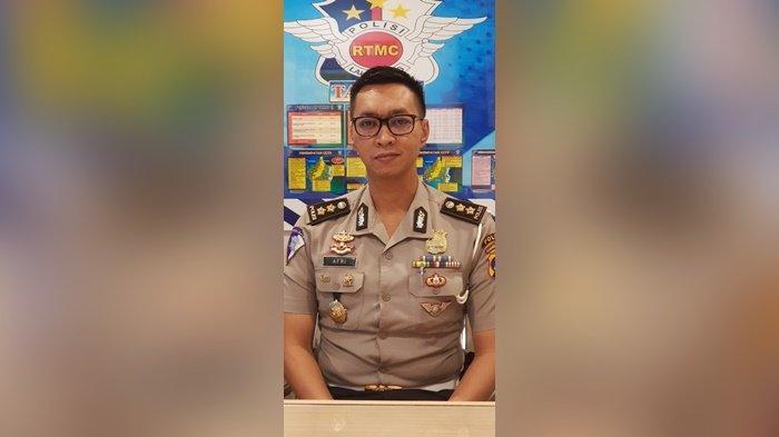 Ini Nama-nama Perwira Polda Kalsel yang Bergeser, AKBP Afri Jadi Kapolres HSU