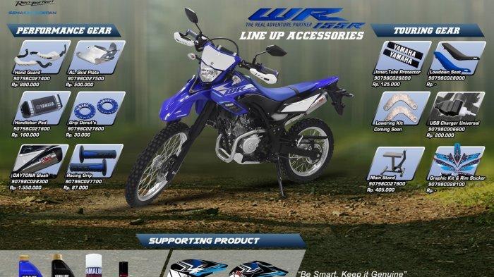 Pakai Aksesoris Resmi Yamaha WR 155 R, Touring dan Terabasan Makin Asyik - aksesoris-resmi-wr-155-r.jpg