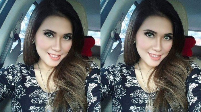 Sedih Uang Rp1,5 Miliar Gagal Ditarik! Presenter Callista Wijaya Mengaku Baru Sebulan Ikut Jiwasraya
