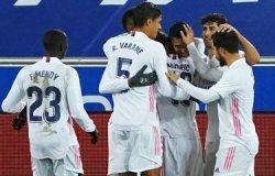Jadwal Liga Champion Live SCTV, Munchen vs PSG, Real Madrid vs Liverpool, Man City & Chelsea