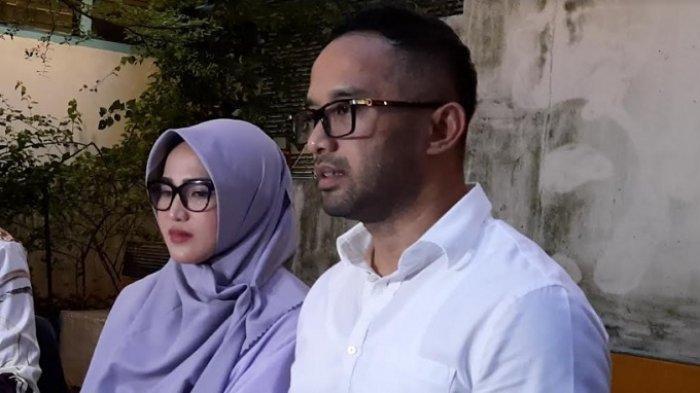Gugatan Mantan Bambang Pamungkas Kandas, Nikah Siri dengan Amalia Fujiawati Tak Terbukti