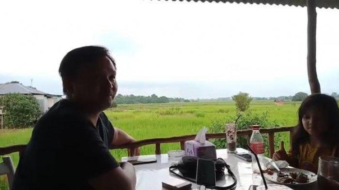 Kuliner Kalsel, Bernuansa Perdesaan, Two Seasons Al Maidah Berjarak 5 Menit dari Kota Martapura