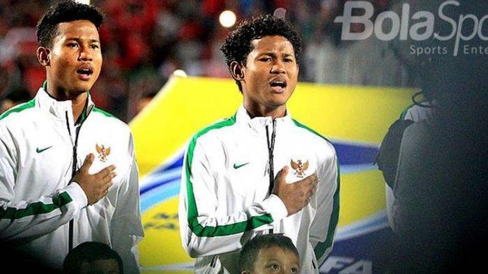 Indonesia Gagal ke Final! Hasil Timnas Indonesia U-18 Vs Malaysia di Piala AFF U-18, Skor Akhir 3-4