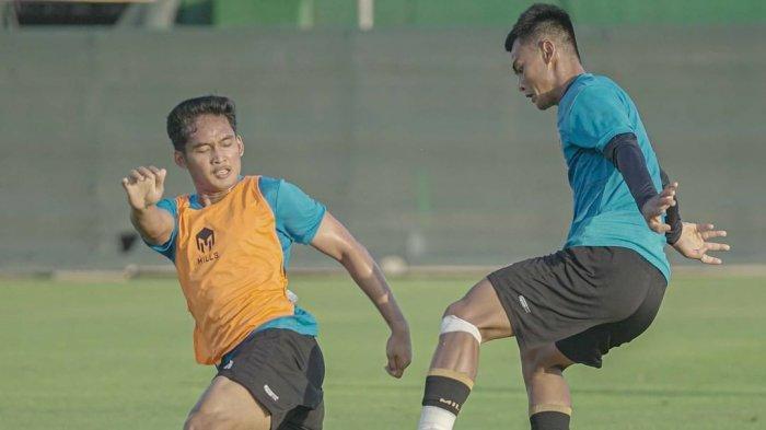 Link Live Score Timnas Indonesia vs Oman Hari Ini Jam 22.00 WIB Tak Ada Siaran Streaming TV Nasional
