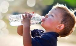 Jelang Ramadan 1440 H: Ini 5 Tips Selama Puasa Menjaga Tubuh Agar Terhindar dari Dehidrasi
