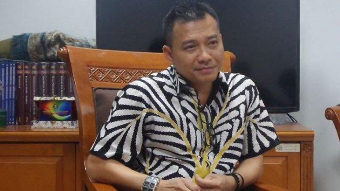 Anang Hermansyah Sempat Berhutang Jutaan Rupiah ke Warung, Bahagia Ashanty Jadi Istri