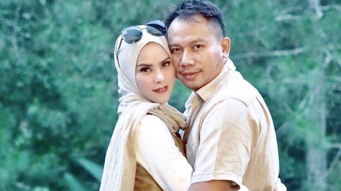 Babak Baru Kasus Vicky Prasetyo dengan Angel Lelga Pasca Kasus Penggerebekan dan Tudingan Zina