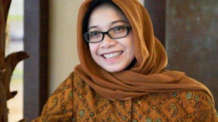 Ada Anggota DPR RI yang Ditangkap KPK, Ternyata Istri Bupati Terpilih Lho