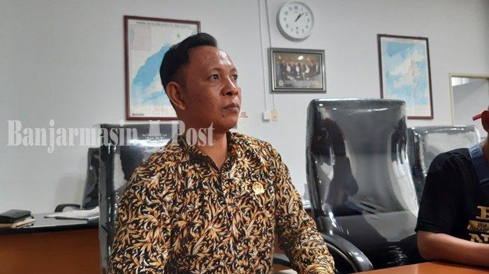 Komisi II Dukung Upaya Pemurnian Jenis Sapi Bali di Kalsel, Ini Manfaatnya Bagi Peternak