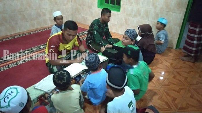 Tata Cara Pelaksanaan Sholat Magrib Usai Buka Puasa Ramadhan 1442 H, Bisa Sendiri Maupun Berjamaah