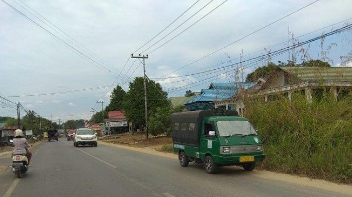 Libur Sekolah hingga Ramadan, Sopir Angkutan Pelajar Turut Terdampak