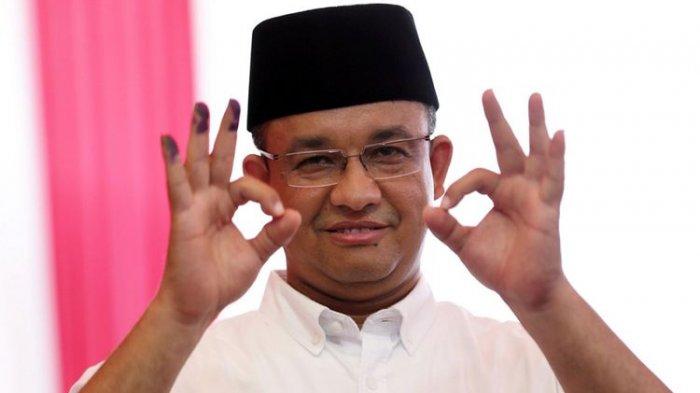 Pengganti Anies Baswedan Jadi Gubernur & Banjir Jakarta Disebut Mbak You & Wirang Birawa, Risma?
