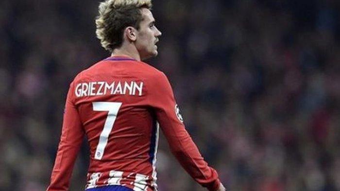 antoine-griezmann-sudah-memutuskan-pergi-dari-atletico-madrid.jpg