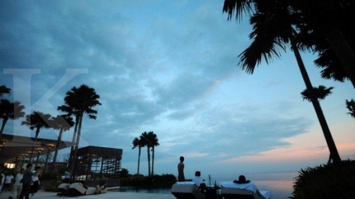 Kalau Mau Bangun Apartemen di Bali, Perhatikan Aturan Baru Ini
