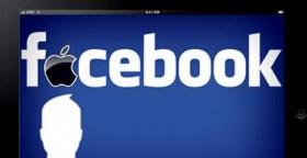 Seorang Pegawai Bunuh Diri, Melompat dari Lantai 4 Kantor Pusat Facebook, Motif Masih Misterius