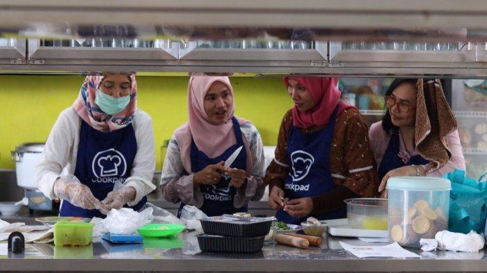 Sambut Hari Pangan Sedunia, Cookpad Hadirkan Kampanye Global #MasakSetiapBagian.