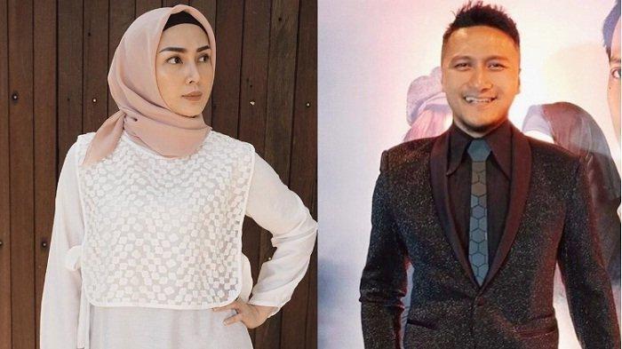 Perceraian Arie Untung & Fenita Arie Nyaris Terjadi, Murid Ustadz Abdul Somad Kesal Diminta Berhijab