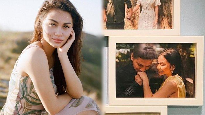 Diisukan dengan Gading Marten, Ariel Tatum Ungkap 6 Tipe Laki-laki yang Diidamkan Jadi Suami