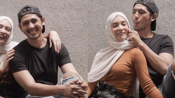Doakan Perceraian Arya Saloka, Fans Sinetron Ikatan Cinta 'Dilabrak' Putri Anne di Medsos