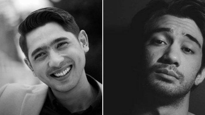 Kalahkan Raffi Ahmad dan Reza Rahardian, Arya Saloka si Aldebaran Ikatan Cinta Raih Penghargaan Ini