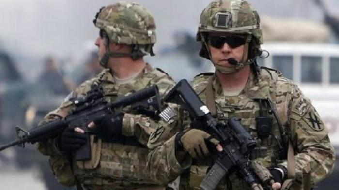 Ledakan Kembali Terjadi di Afghanistan, 40 Orang Tewas