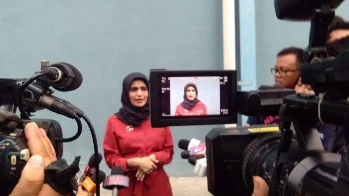 Isu Lepas Hijab Asha Shara Mencuat, si Mantan Raffi Ahmad yang Dikabarkan Pernah Labrak Yuni Shara