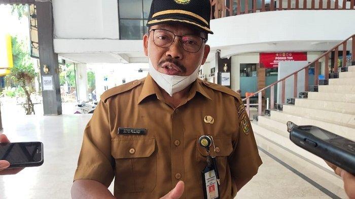 LPG 3 KG Langka, Pemko Banjarmasin Siap Razia Pangkalan Hingga Pengecer Elpiji 'Nakal'