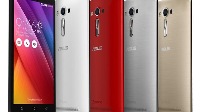 Spesifikasi ROG Phone 3 yang Bakal Resmi di Indonesia, Ini Daftar Harga HP ASUS Juli 2020
