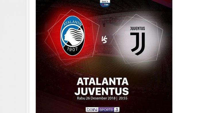 atalanta vs juventus - photo #46