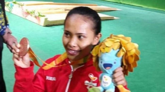 Daftar Atlet Indonesia Peraih Medali di Paralimpiade Tokyo 2020 Lengkap Klasemen Akhir