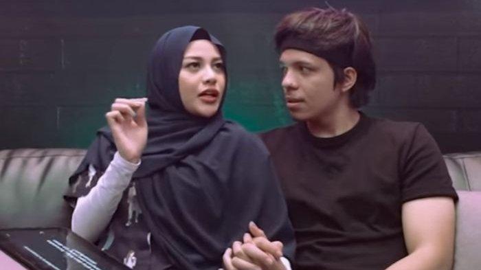 Daftar Aturan Atta Halilintar untuk Aurel Setelah Menikah, Menantu Krisdayanti Juga Urus Soal Hijab