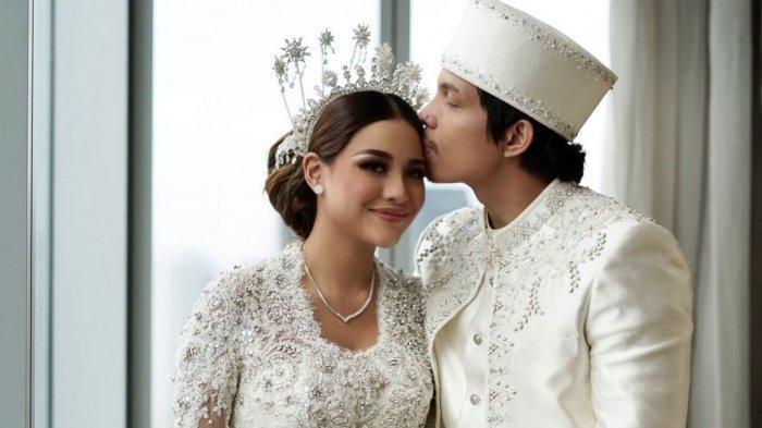 Baru Menikah, Atta Halilintar Sudah Bicara Soal Dijajah Aurel dan Bajunya Dibuang Istri