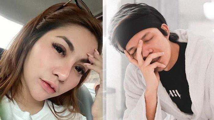 Kondisi Liza Aditya dan Bebby Fey Disorot, Pasca Pernikahan Atta Halilintar dan Aurel Hermansyah