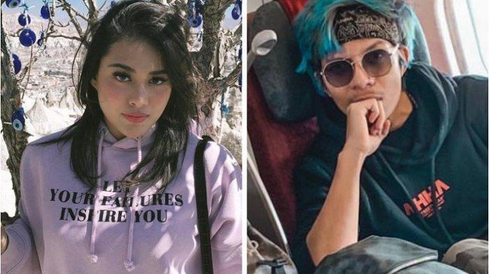Pernikahan Aurel Hermansyah & Atta Halilintar Santer Disebut Saat Ashanty Sakit Autoimun, Anang?