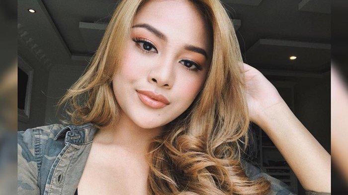Aurel Hermansyah Rias Mirip BLACKPINK, Putri Anang dan Krisdayanti Malah Dipanggil Barbie Kumalasari