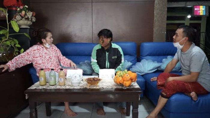 Posisi Rumah Ayu Ting Ting Bikin Guru Yoga Kecelakaan, Putri Rozak Kian Mantap Pindah