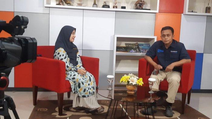 Btalk,  Perlu Kerjasama Membuat Jadwal Pendampingan Anak selama Ramadhan