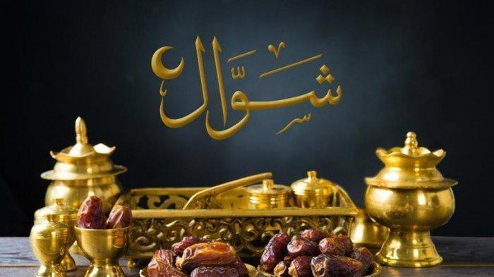 Wajib Bayar Utang Puasa Ramadan Dulu Baru Lakukan Puasa Syawal, Begini Penjelasannya