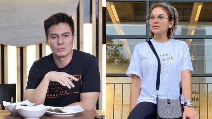 Nikita Mirzani Ancam Polisikan 20 Komentar Tersadis, Setelah Diduga Sindir Baim Wong