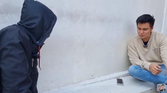 Temukan Alamat Rumah Baim Wong, Pria Misterius Ini Bahas Giveaway pada Ayah Kiano