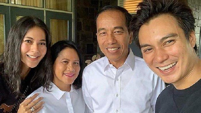 Baim Wong Jawab Sindiran Nikita Mirzani, Suami Paula Verhoeven Sampai Berani Sumpah
