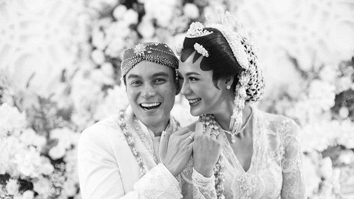 Paula Verhoeven Masih Belum Bisa Move On dari Acara Siraman Pernikahannya, Begini Ungkapannya