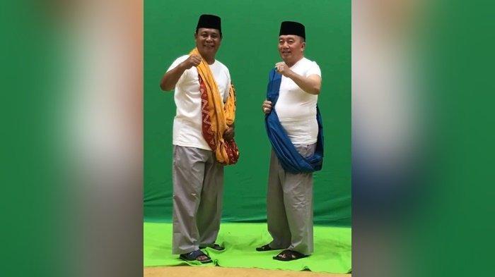 Pelantikan Gubernur Kalsel Diharapkan Secepat Mungkin
