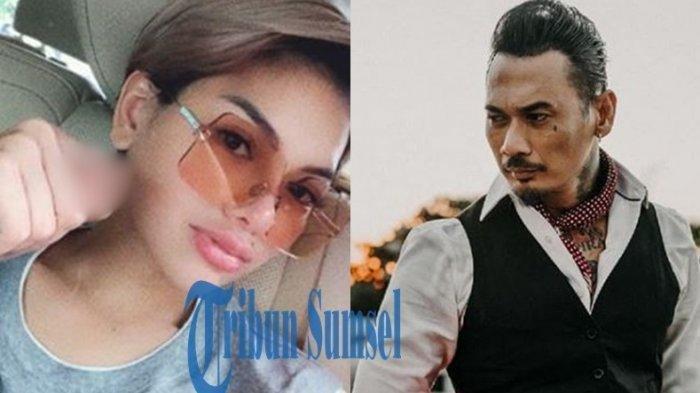 Nikita Mirzani Siap Datangi Jerinx SID, Bak Peristiwa Anang Hermansyah dan Ashanty