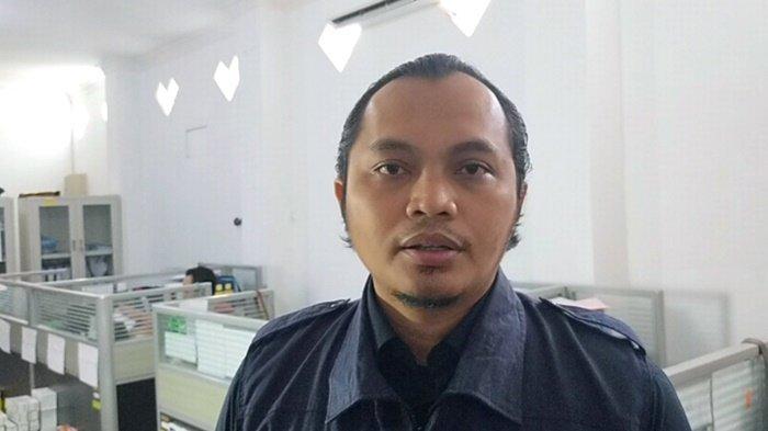 BPOM Sosialisasikan Vaksin Covid-19 Aman kepada Warga Kabupaten HSU