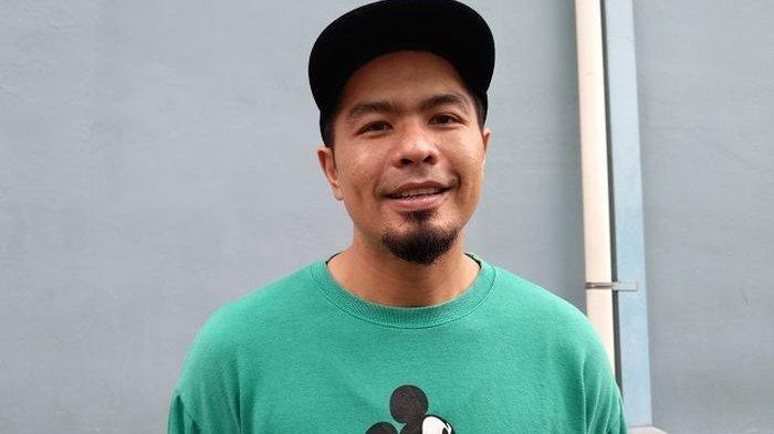Respons Bams Eks Samsons Imbas Dilaporkan Mantan ART ke Polisi, Singgung Soal Bukti