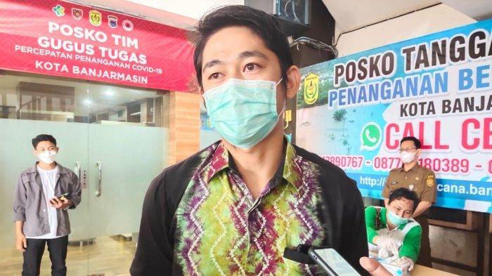 Jelang PSU Pilwali 2020, KPU Banjarmasin Akan Merekrut ...