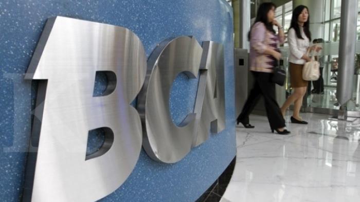 Investor Bakal Dapat Untung? Emiten BBCA Siap Lakukan Stock Split, Ini Jadwal dan Rasionya
